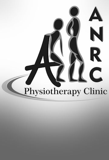 ANRC Physiotherapy