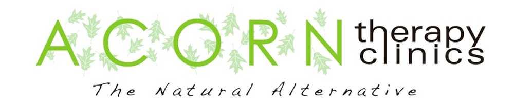Acorn Therapy Clinics
